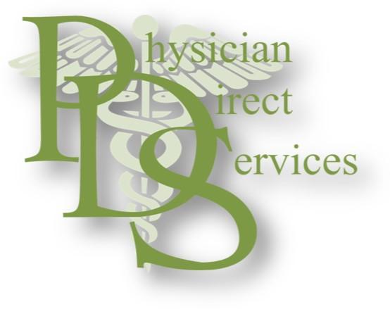 PDS Logo.jpg - 30.84 Kb